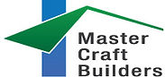 Master-Craft-Builders-Brisbane.jpg