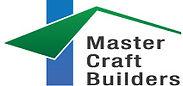 Master-Craft-Builders-Brisbane.jpg