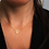 Thumbnail: NECKLACE - LITTLE STARS