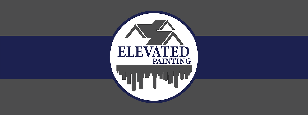 Elevated Painting Banner web.png