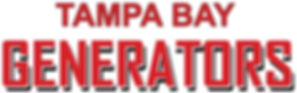 Tampa Bay Generators Logo big.jpg