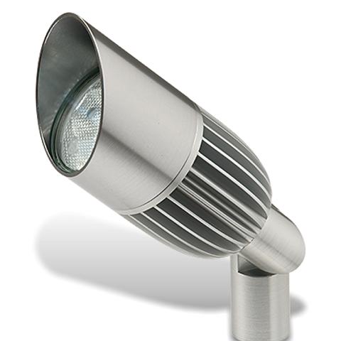 Visionary Spot 50 Watt LED Light