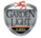 garden lighting logo.png
