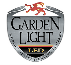 garden lighting logo.png