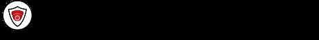wix top bar4.2.png