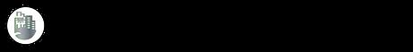 wix top bar3.png