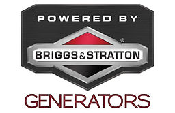briggs_powered_by2.jpg