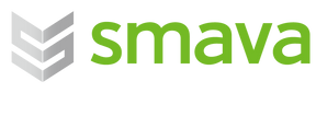 Smava_Logo_edited.png