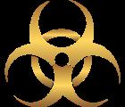 CoronaKredit Logo.png
