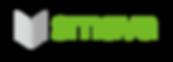 Smava_Logo.png