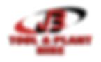 JB Tool & Plant Hire.png