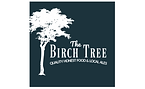 The Birch Tree.png