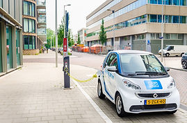 EV charger on promenade.jpg