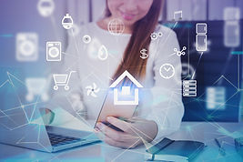 IOT Woman with devices.jpg