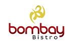 Bombay Bistro.png