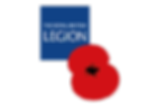 Royal British Legion logo.png
