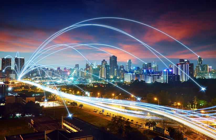 Smart City nighttime.jpg