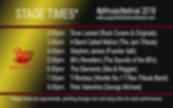 Stage-Times-Listing.png