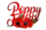 Poppy-Fields-Coloured-Web-Logo.png