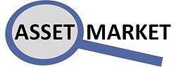 Asset market logo.wmf.jpg