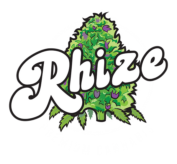 Rhize-Logo-Official White.png