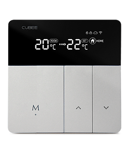 miMonitor_wifi_smart_thermostat.png