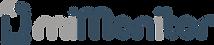 miMonitor Logo.png