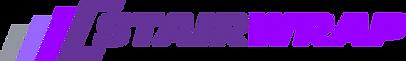 Stairwrap Logo.png