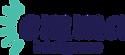 emma-intelligence-logo-2020.png