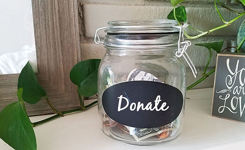 collect-money-to-donate-1.jpg