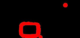 R.O.V.E. Logo no bg.png