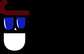 JBD Official Logo No BG.png