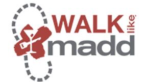 2021 Walk Like MADD & MADD Dash Miami