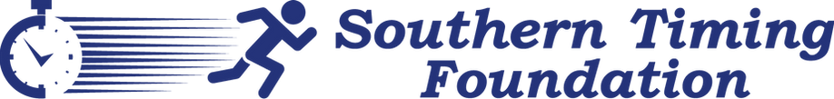 Southern Timing Foundation Offical Logo