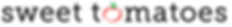 Sweet Tomatoes-new.png