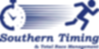 Southern Timing Offical Logo Stacked.png