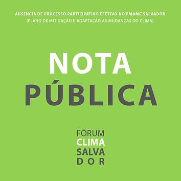 nota_pública.png