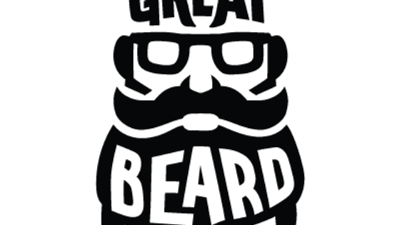 The Great Beard Race 5K - Orlando