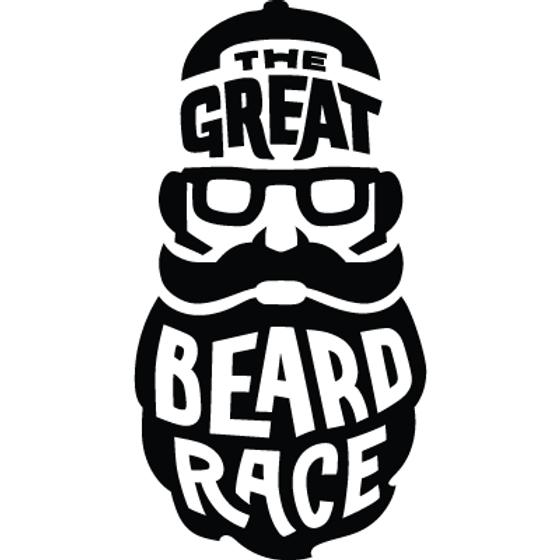 The Great Beard Race - South Florida