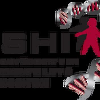 ASHI Private Event