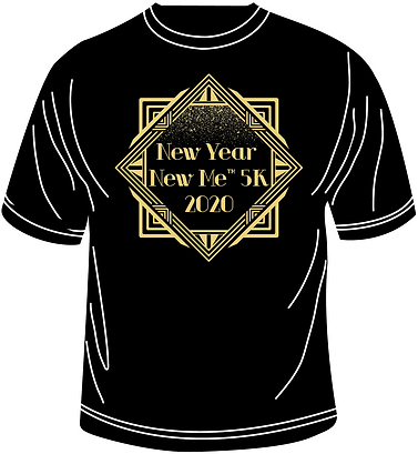 NYNM Race Shirt.png