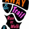 2022 SWA Run AWAY 5K