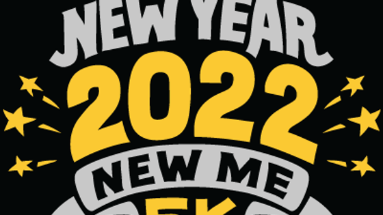 New Year New Me 5K - South Florida