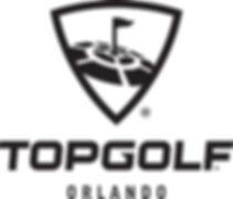 tg-Orl-logo-trademarked-vertical-black[1
