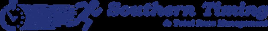 Southern Timing Offical Logo No BG.png