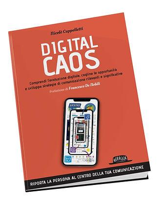 Digital Caos.jpg