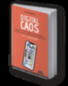 Libro Digital Caos.png