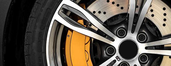 Performance Rotors crop v1.jpg