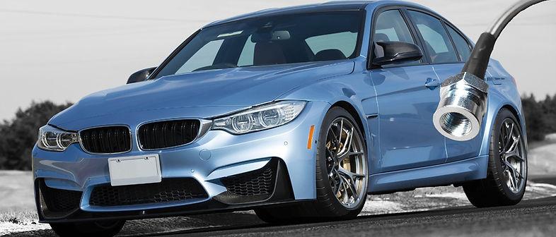 Blue test car clutch line v2_edited.jpg