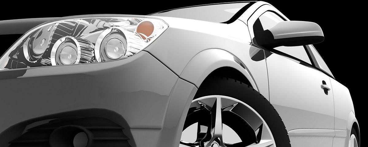 how-to-refurbish-car-wheels.jpg